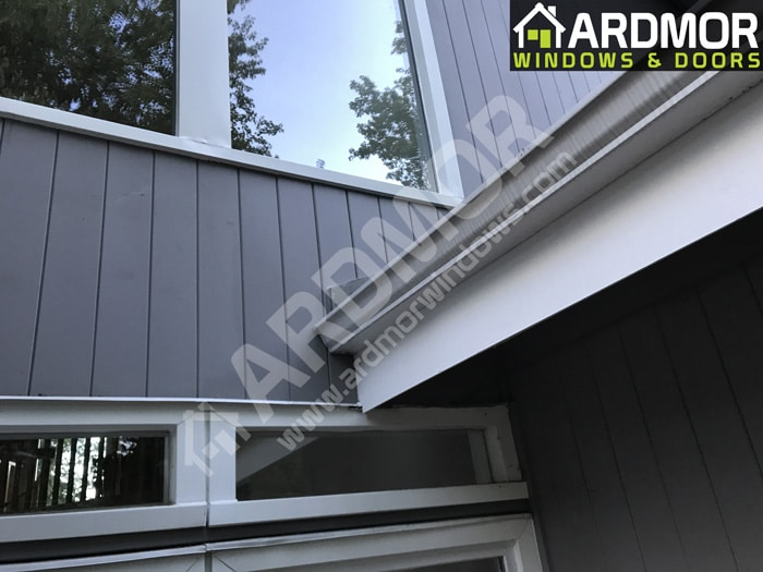 Rotten_Boards_and_Sill_Replacement_in_North_Caldwell_NJ_after