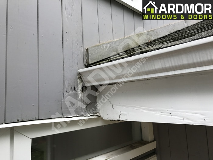 Rotten_Boards_and_Sill_Replacement_in_North_Caldwell_NJ_before