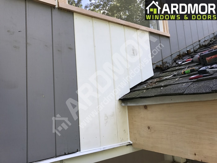 Rotten_Boards_and_Sill_Replacement_in_North_Caldwell_NJ_in_process