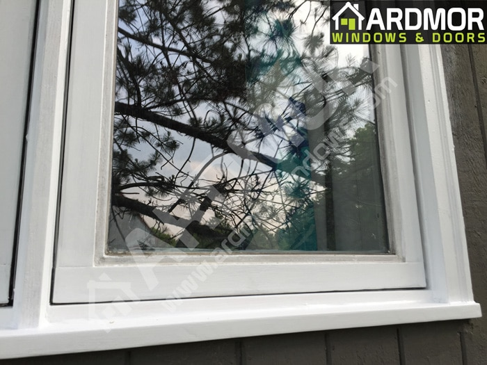 Rotten_Casement_Sash_Repair_in_Colts_Neck_NJ_after