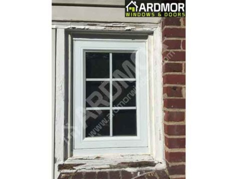 Sill-and-Brick-Molding-Replacement-in-Monroe-Township-NJ