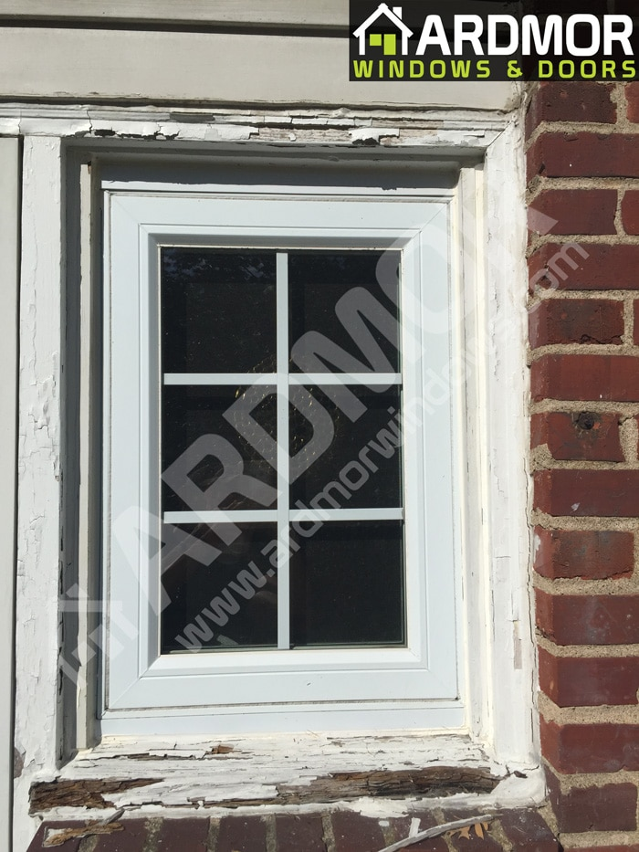 Sill_and_Brick_Molding_Replacement_in_Monroe_Township_NJ_before