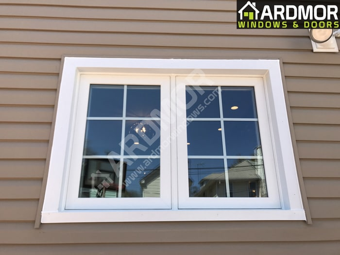 Vinyl_Double_Casement_Window_Replacement_After
