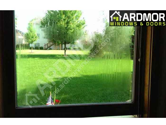 Wooden_Window_Foggy_Glass_Replacement_in_Lincroft_NJ