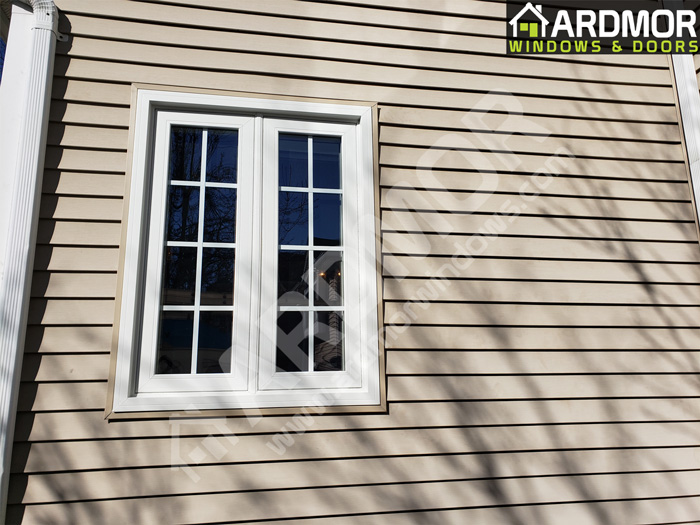 Double_Casement_Vinyl_Window_Installation_Chatham_NJ_after