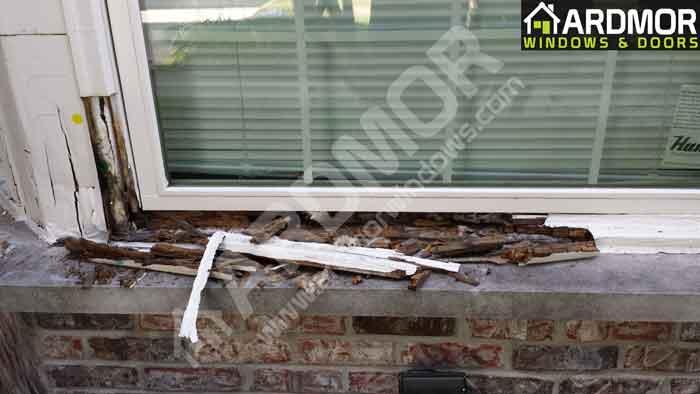 Hurd_Window_Repair_in_Highland_Park_NJ