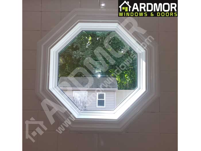 Octagon_Vinyl_Window_Replacement_South_Amboy_NJ