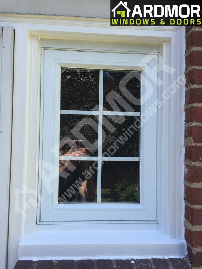 Sill_and_Brick_Molding_Replacement_in_Monroe_Township_NJ_after