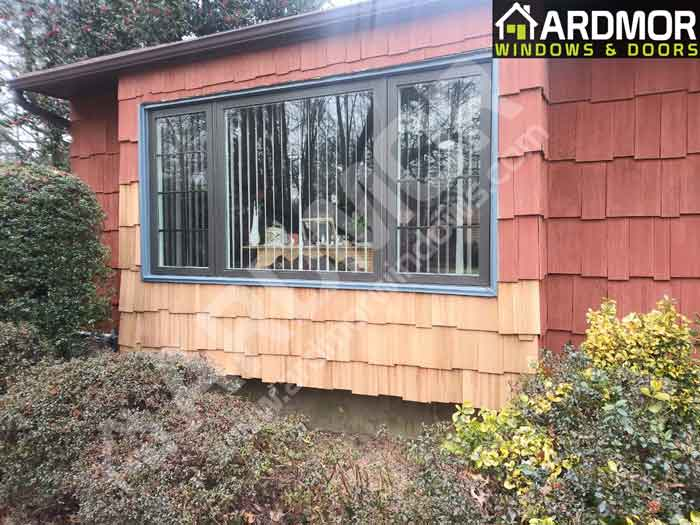 Triple_Vinyl_Window_Installation_Middletown_NJ