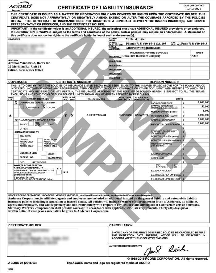 license-sample-nj